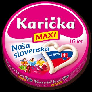 Karička Maxi (250 g)