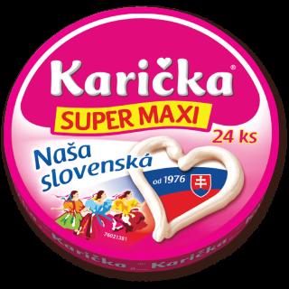 Karička Super Maxi (360 g )